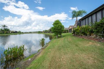 749 Grand Canal Drive Kissimmee, FL 34759 - Image 1