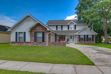 129 Buckskin Way Winter Springs, FL 32708 - Image 1