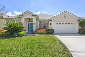 297 Edge Of Woods St Augustine, FL 32092 - Image 1
