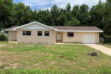 1198 Lake Lucerne Circle Winter Springs, FL 32708 - Image 1