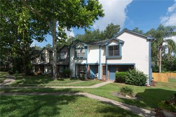 2824 Revere Court Casselberry, FL 32707 - Image 1