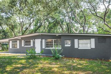 655 W Wisconsin Avenue Orange City, FL 32763 - Image 1