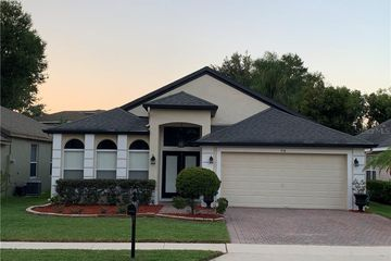 114 Savannah Park Loop Casselberry, FL 32707 - Image 1