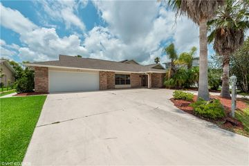 14 Cloverdale Court S Palm Coast, FL 32137 - Image 1