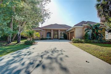 201 Leslie Lane Lake Mary, FL 32746 - Image 1