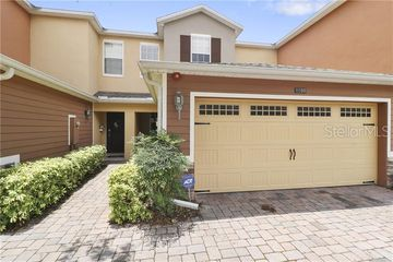 1150 Priory Circle Winter Garden, FL 34787 - Image 1
