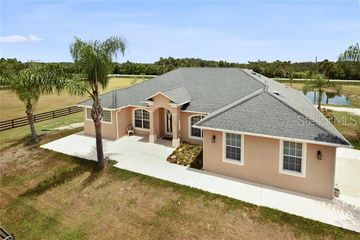 725 Cabbage Palm Point Geneva, FL 32732 - Image 1