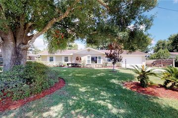 1902 S 9th Street Haines City, FL 33844 - Image 1