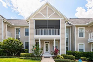 183 Riggings Way Clermont, FL 34711 - Image 1