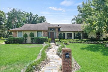 201 Chichester Cove Longwood, FL 32779 - Image 1