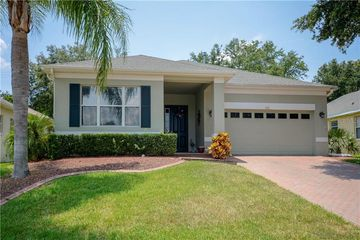 2181 Caledonian Street Clermont, FL 34711 - Image 1