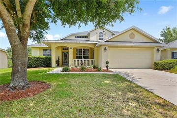 1450 Misty Glen Lane Clermont, FL 34711 - Image 1