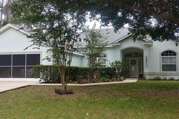 96 Parkview Palm Coast, FL 32164 - Image 1