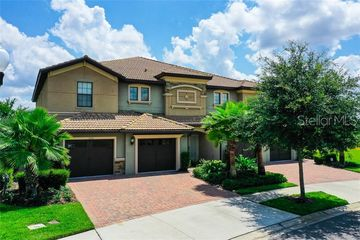 1259 Long Cove Loop Davenport, FL 33896 - Image 1