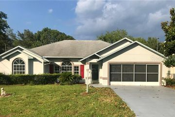 7 Fieldstone Lane Palm Coast, FL 32137 - Image 1