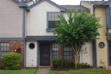 2928 Lowell Court Casselberry, FL 32707 - Image 1