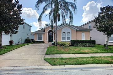 132 Minniehaha Circle Haines City, FL 33844 - Image 1