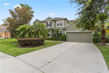 939 Shadowmoss Drive Winter Garden, FL 34787 - Image 1