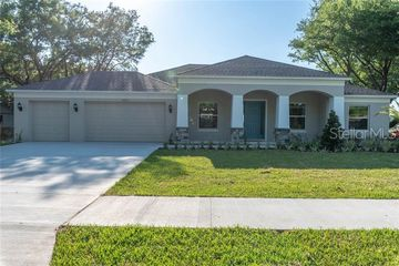 14831 Green Valley Boulevard Clermont, FL 34711 - Image 1