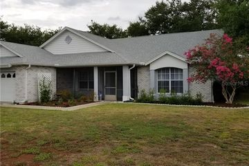 14601 Greater Pines Boulevard Clermont, FL 34711 - Image 1