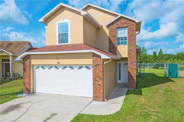 762 Country Woods Cir Kissimmee, FL 34744 - Image 1