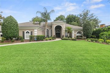 1567 Eagle Nest Circle Winter Springs, FL 32708 - Image 1