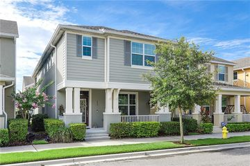 803 Gainer Way Winter Springs, FL 32708 - Image 1