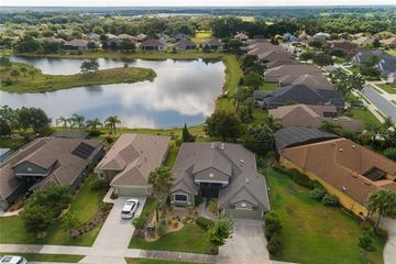 8884 Beacon Hill Avenue Mount Dora, FL 32757 - Image 1