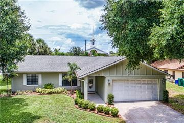 111 Eastridge Drive Eustis, FL 32726 - Image 1