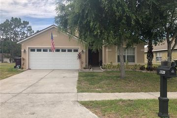 1320 Creekview Court Saint Cloud, FL 34772 - Image 1
