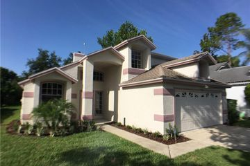 7516 Redwood Country Road Orlando, FL 32835 - Image 1