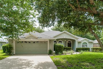 341 Sabal Springs Court Debary, FL 32713 - Image 1