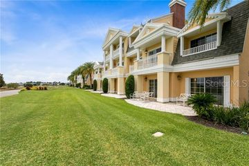 1309 Seven Eagles Court Reunion, FL 34747 - Image 1