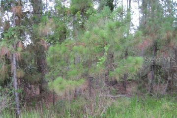 39831 Royal Trails Road Eustis, FL 32736 - Image 1