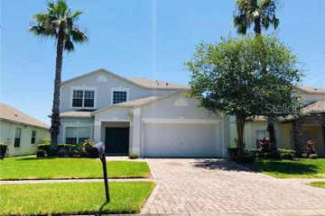 4757 Cumbrian Lakes Drive Kissimmee, FL 34746 - Image 1