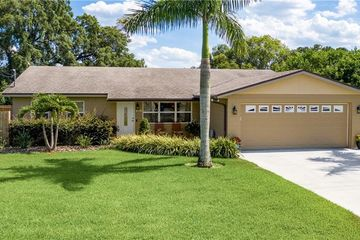 270 E Lake Avenue Longwood, FL 32750 - Image 1