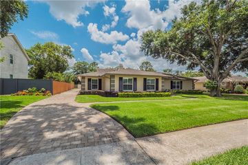 3564 Country Lakes Drive Belle Isle, FL 32812 - Image 1