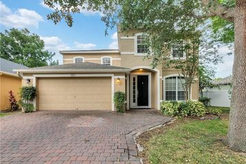 385 Misty Oaks Run Casselberry, FL 32707 - Image 1