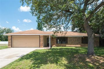 404 Fort Smith Boulevard Deltona, FL 32738 - Image 1