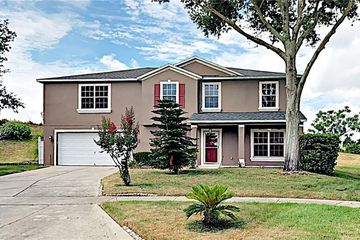 895 Woodvale Street Clermont, FL 34711 - Image 1