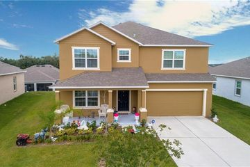 1248 Water Willow Drive Groveland, FL 34736 - Image 1