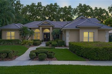 5402 Fawn Lake Court Sanford, FL 32771 - Image 1