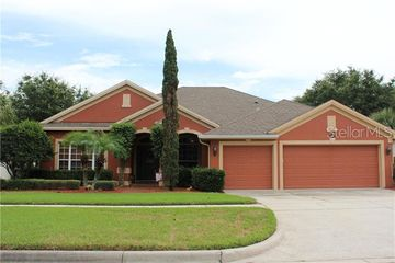 4315 Fawn Meadows Circle Clermont, FL 34711 - Image 1