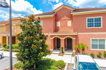 8975 California Palm Road Kissimmee, FL 34747 - Image 1