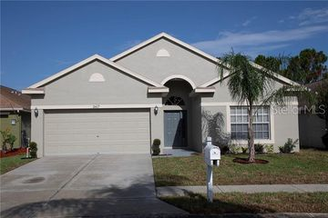 2617 Hawk Roost Court Holiday, FL 34691 - Image 1
