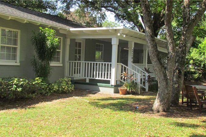 2284 Hawick Lane Winter Park, FL 32792