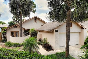 1130 Harbour View Circle Longwood, FL 32750 - Image 1