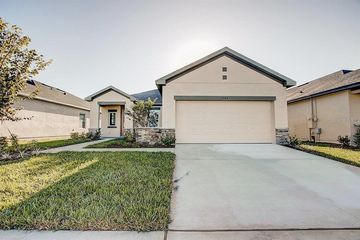 2944 Marlberry Lane Clermont, FL 34714 - Image 1