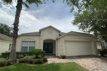 1206 Winding Willow Court Kissimmee, FL 34746 - Image 1