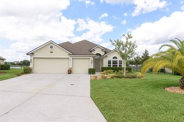 3935 S Trapani Dr St Augustine, FL 32092 - Image 1